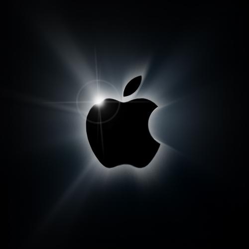 Яблочные примочки или Apple на все случаи жизни