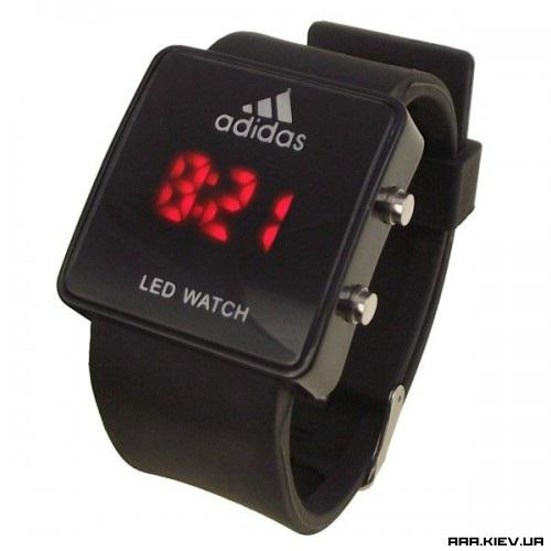 Наручные led watch часы наручные часы сейко мужские с автоподзаводом