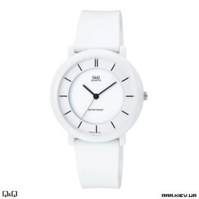 Часы наручные Q&Q VQ94J002Y
