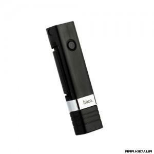 Монопод для селфи HOCO K4 Beauty wireless