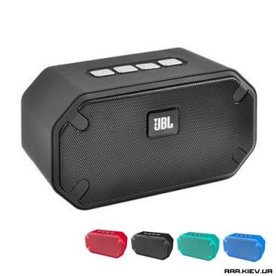 Портативная колонка JBL Charge 6 + mini (реплика)